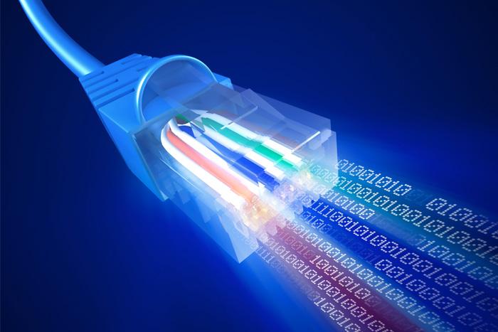 High Speed Broadband is Coming to Brooklyn & Queens