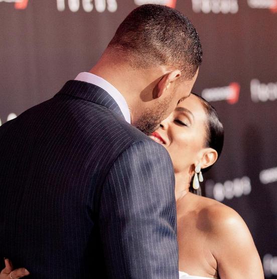 Will Smith & Jada Pinkett Smith $240 Million Divorce — Secret Split Deal