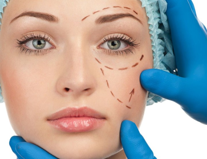 Women are Choosing Plastic Surgery Over Getting Married, Having a Baby, Buying a House