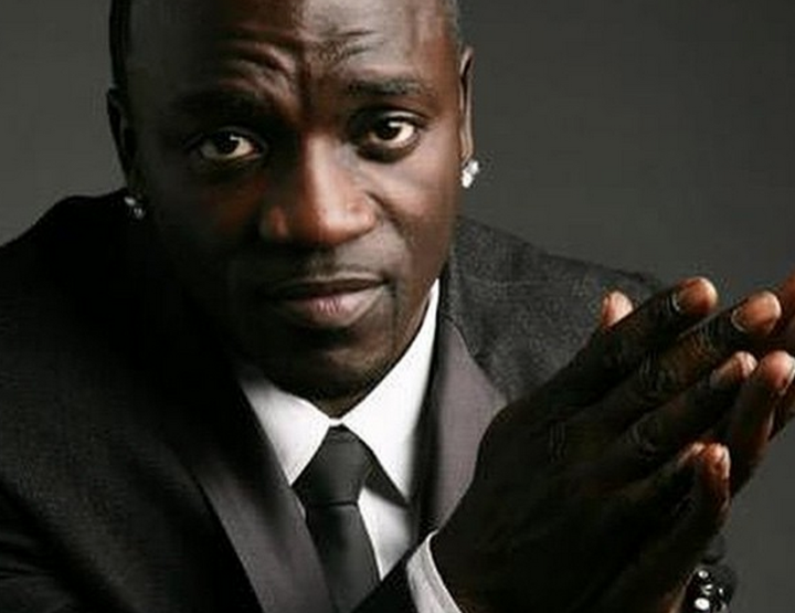 Akon Admits on Passing on Signing Drake