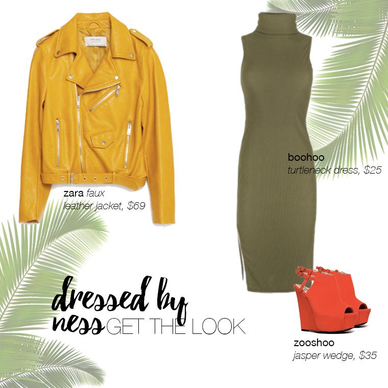 dressedbyness_02