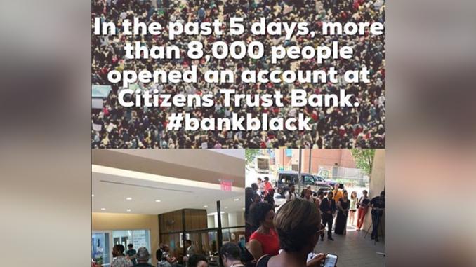citizens-bank