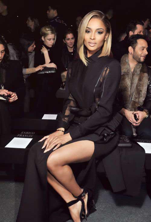 Ciara-Bob-for-Black-Women