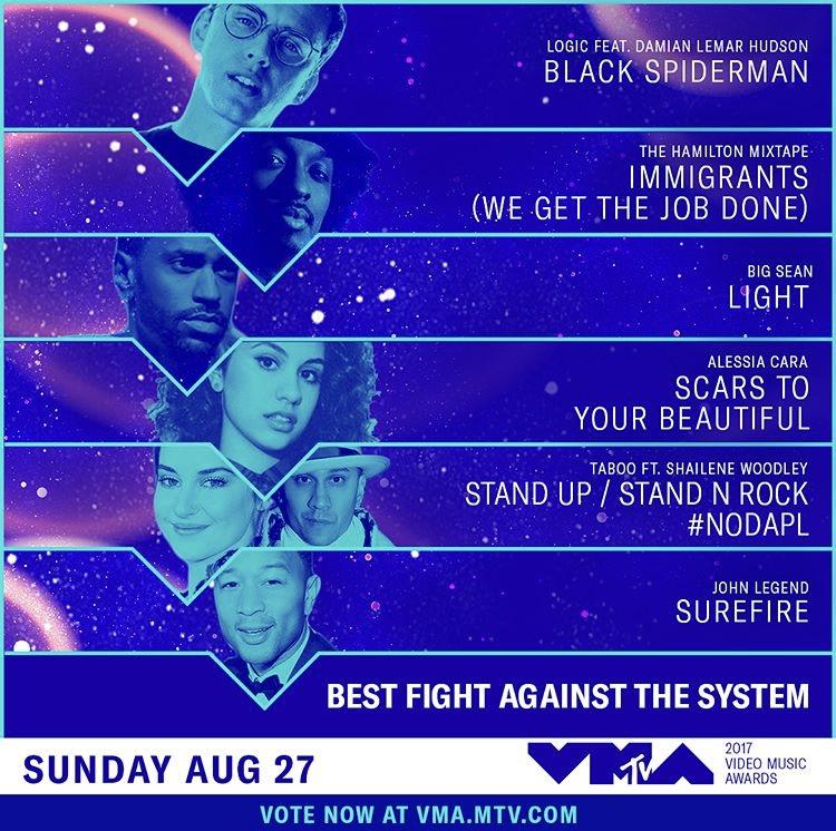 MTV VMAs1