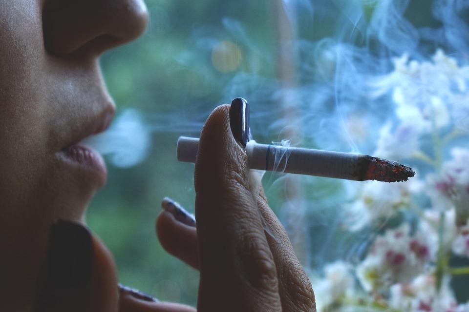 smoke-2326318_960_720