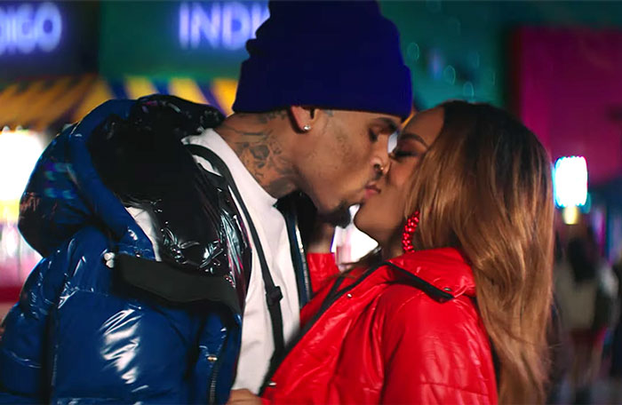 chris-brown-serayah-undecided